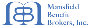 Mansfield Benefit Brokers