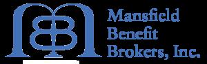 Mansfield Benefit Brokers